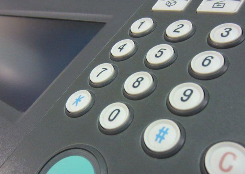 fotokopi makineleri