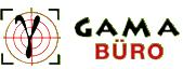 Gama Büro Otomasyon Sistemleri