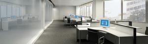 ofis baskı çözümleri