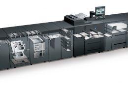 bizhub press 1052